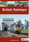 British Railways After Steam 1968-2008 Bookazine