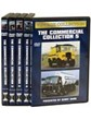 Commercial Collection VOL2 DVD