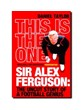 This is the One.The Uncut Story of a Football Genius (PB)
