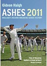 Ashes 2010-11: England's Record-Breaking Series Victory (HB)