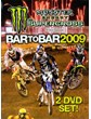 Bar to Bar 2009 (2 Disc)DVD