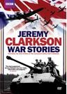 Jeremy Clarkson War Stories DVD