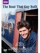 The Boat that Guy Built DVD