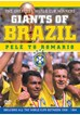 Giants of Brazil DVD