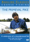 THE PRIMEVAL PIKE - ANDY NICHOLSON
