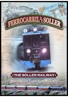 The Soller Railway DVD