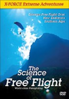 The Science of Free Flight