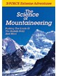 The Science of Mountaineering DVD
