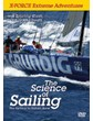 The Science of Sailing DVD