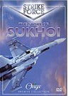 The Story of Sukhoi DVD