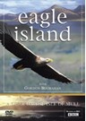 Eagle Island: A Year ON the Isle of Mull