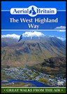 The West Highland Way DVD