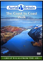 The Coast to Coast Walk DVD