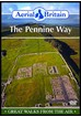 The Pennine Way DVD