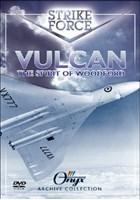 Vulcan:spirit of Woodford