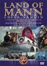 Land of Mann DVD
