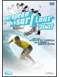 The Official European Surfing Championships 2007 NTSC DVD