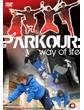 Parkour Way of Life DVD