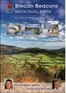 Brecon Beacons National Park DVD