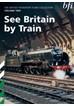 BFI Vol 2 See Britain by Train DVD