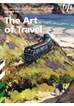 BFI Vol 6 The Art of Travel DVD