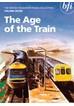 BFI Vol 7 The Age of the Train DVD