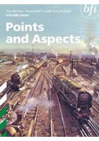 BFI Vol 8 Points and Aspects
