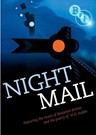 Night Mail DVD