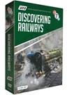 Discovering Railways ( 6 DVD) Boxset