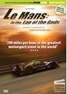 Le Mans: in the Lap of the Gods DVD