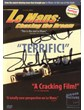 Le Mans:Chasing the Dream Signed Hall/Short DVD