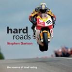 Hard Roads (HB)
