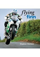 Flying Finn (HB)