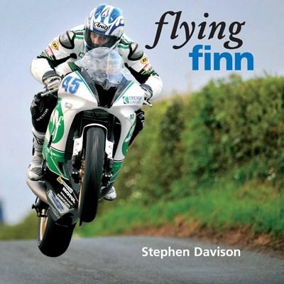 Flying Finn (HB)