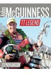 John McGuinness:TT Legend New and Updated (HB)