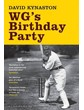 W.G's Birthday Party (HB)