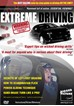 Extreme Driving DVD
