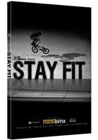 Stay Fit DVD