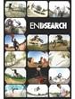 End Search DVD