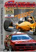 MSA British Speed Hillclimb 2009 Review DVD