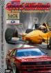 MSA British Speed Hillclimb 2009 Rds 27-30 DVD