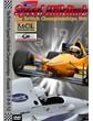 MSA British Speed Hillclimb 2009 Rnds 5-10 DVD