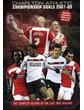 Charlton Athletic - Championship Goals (DVD)