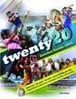 Twenty20 Cricket Guide 2009 (PB)