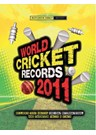 World Cricket Records 2011 (HB)