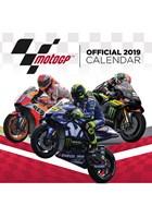 MotoGP 2019  Calendar