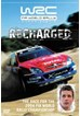 WRC 2004 Recharged DVD