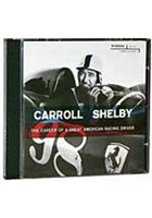 Carroll Shelby CD