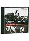 Carroll Shelby CD