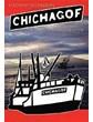 Chicagof DVD